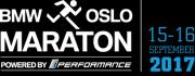 Oslo Marathon